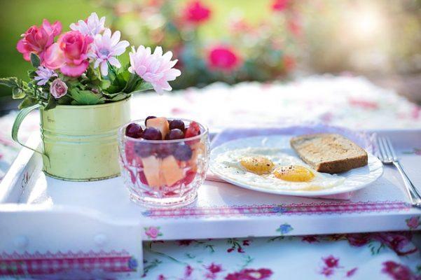 Эффективная химическая диета Усама Хамдий, отзывы и меню на 4 недели