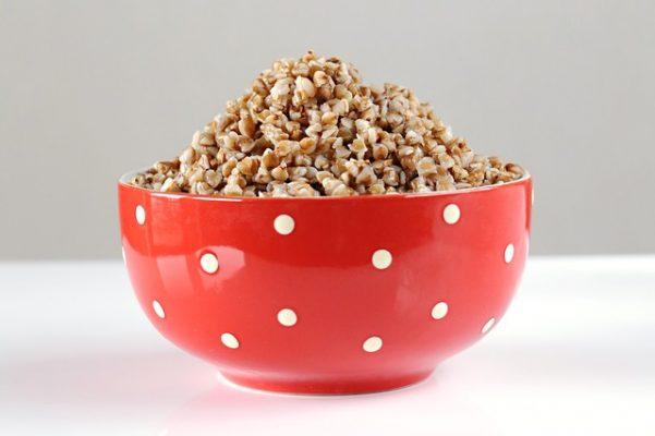 Простая и эффективная кефирная диета на 7 дней минус 10 кг, меню и отзывы