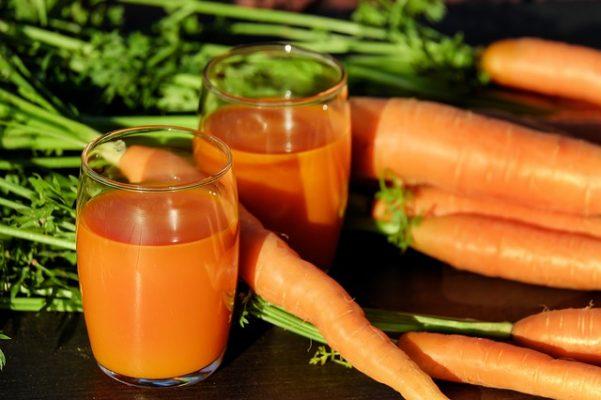 Самые эффективные диеты для похудения, шпротная, гречневая и другие