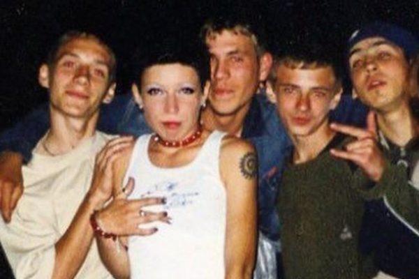 Где сейчас бывший муж певицы Елки - Сергей Астахов?