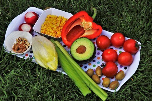 Что представляет собой химическая диета, меню на каждый день и варианты на 2 и 4 недели