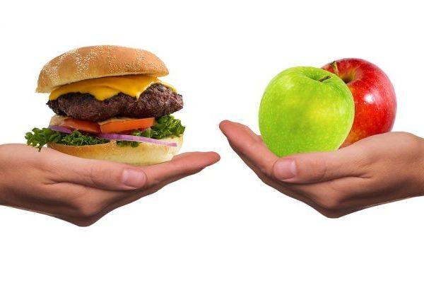 Почему так эффективна диета доктора Ковалькова, подробное меню на месяц с рецептами