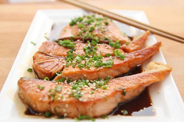 Самая эффективная диета для похудения ног, бедер и ягодиц в домашних условиях