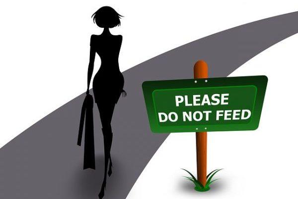 Самые популярные диеты анорексичек, как быстро и эффективно похудеть?