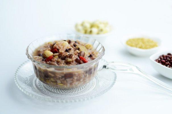 Можно ли похудеть на геркулесовой каше, правила соблюдения диеты и полезные рецепты