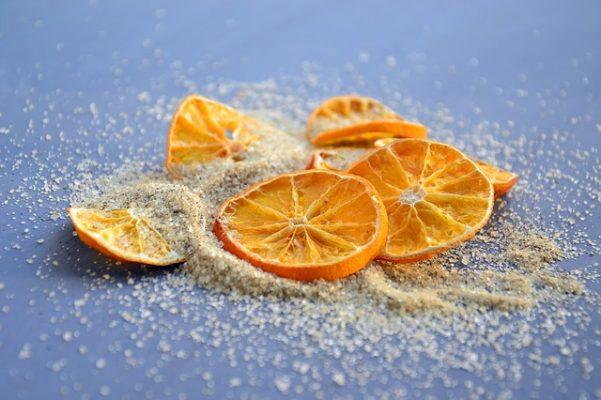 яично апельсиновая диета на 4 недели меню