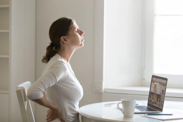 Правильная диета при обострении мочекаменной болезни у мужчин и женщин
