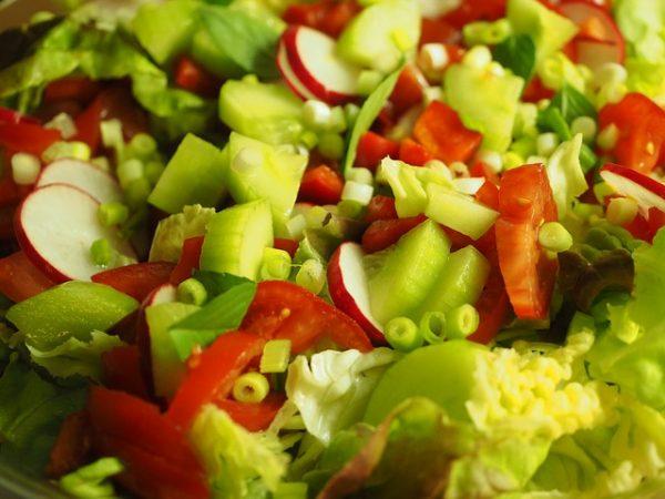 Что такое метаболическая диета, меню с рецептами на каждый день для сжигания калорий