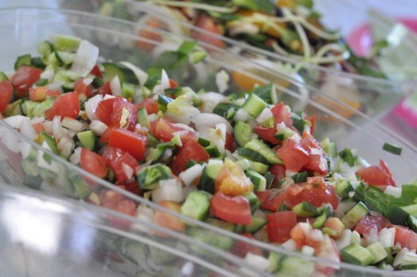 Лучшие диеты для эффективного похудения без вреда для здоровья