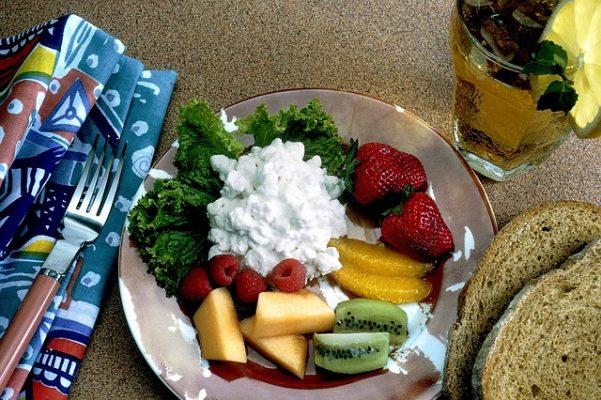 Популярная у многих диета Кима Протасова, меню и отзывы о ее эффективности