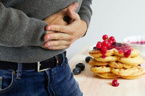 Подходящая диета при обострении панкреатита поджелудочной железы