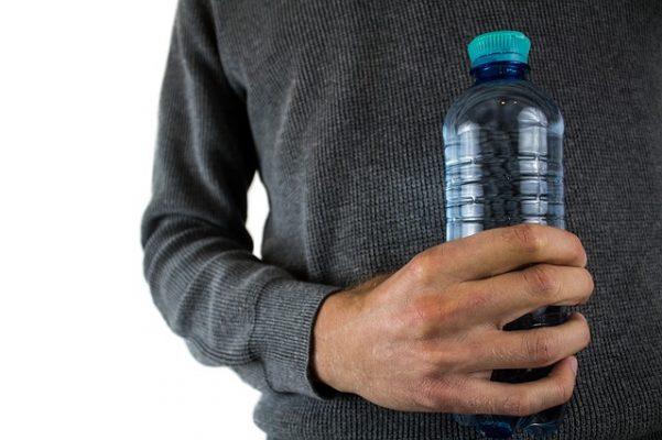 Максимально эффективная питьевая диета, меню на 7 дней и результаты похудевших
