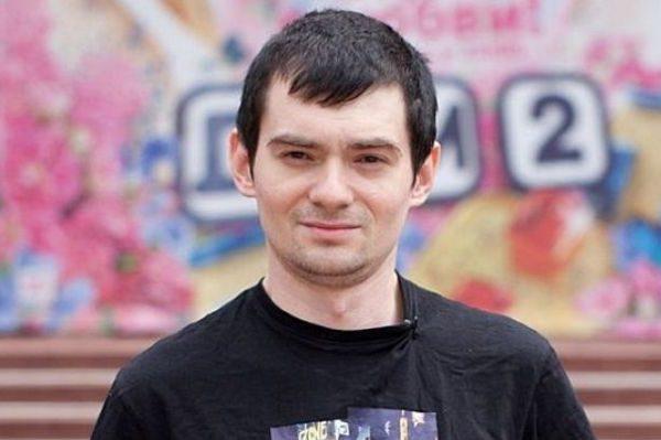 Где сейчас Венцеслав Венгржановский из Дом-2?
