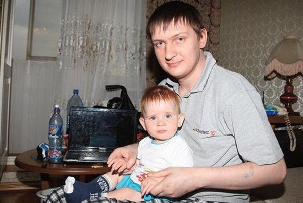 Сколько заработала Пугачева за всю свою карьеру?