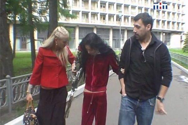 Как живет бывшая звезда Дома-2 Виктория Карасева после проекта?