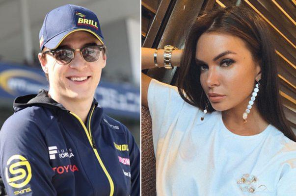 Кто стал новым мужем экс-ведущей «Дома-2» Кати Жужи?