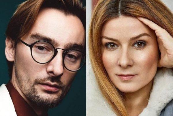 Почему развелись Жанна и Алан Бадоевы?