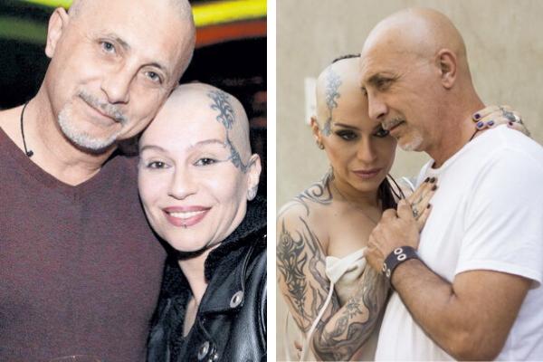 Как сейчас живет бывший муж Наргиз - Филип Бальзано?