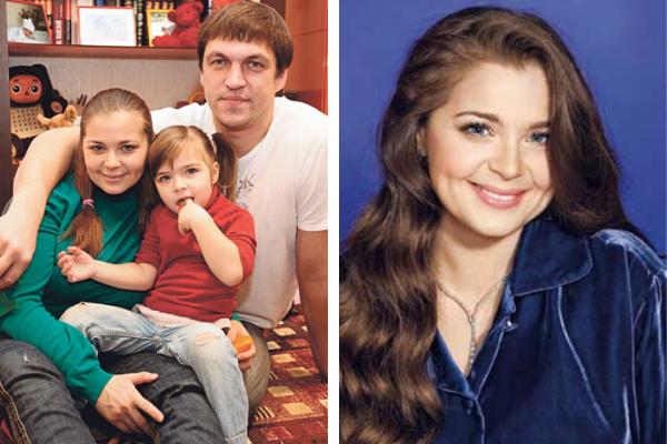 Как сложилась судьба бывшего мужа Ирина Пеговой - Дмитрия Орлова?