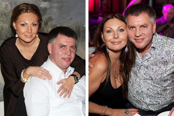 Как живет бывший муж Натальи Бочкаревой - Николай Борисов?