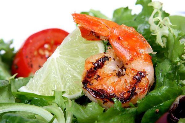 Правильная диета при жировом гепатозе печени, меню на неделю с рецептами