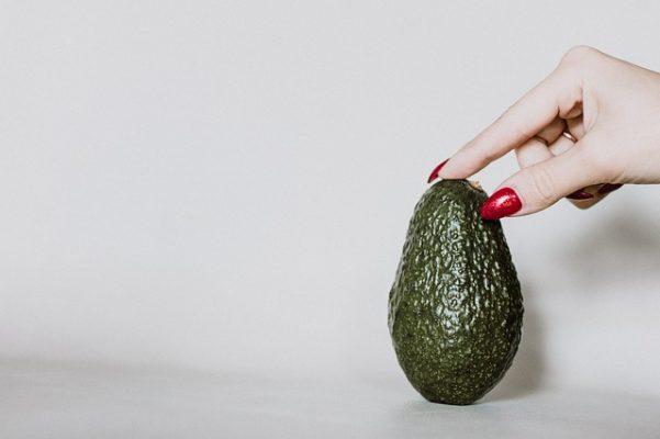 Правильная диета при ГЭРБ, что можно есть, а от чего лучше отказаться при рефлюксной болезни?