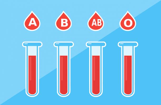 Правильная диета перед сдачей крови на донорство, что можно есть вечером накануне и утром перед донацией?