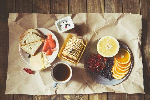 Какая диета подходит при грыже пищевода, примерное меню, разрешенные и запрещенные продукты