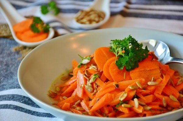 Самые эффективные диеты минус 5 кг за неделю