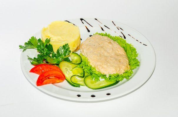 Что такое диета номер один, что можно и нельзя есть при гастрите, меню на неделю
