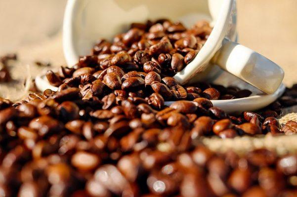 Насколько эффективна кофейная диета, варианты меню на 3, 7 и 14 дней и отзывы худеющих