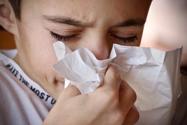 Правильная гипоаллергенная диета для детей от 1 года до 5 лет, что можно и нельзя кушать аллергикам?
