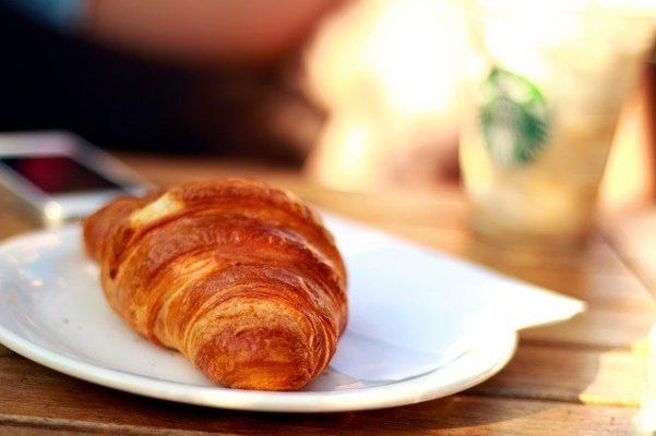 Популярная французская диета, меню на 14 дней для похудения и советы диетологов