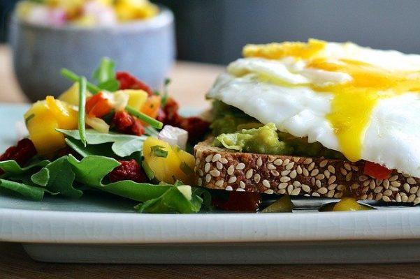 Самая простая белковая диета на 14 дней, варианты меню и отзывы