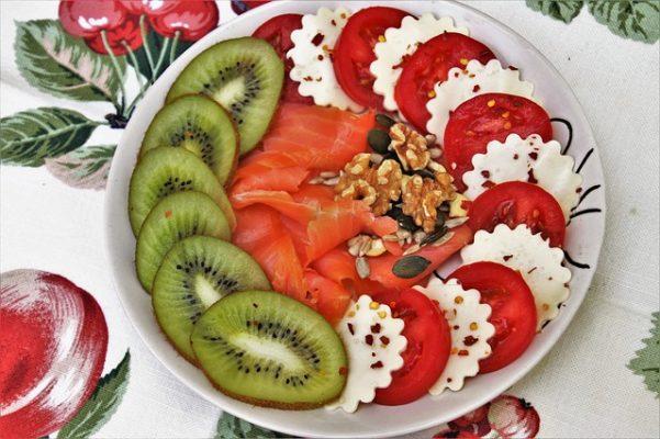 Самые эффективные диеты на 14 дней с описанием и отзывами