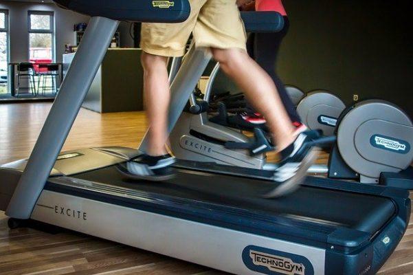 Диета каждые 3 часа 200 грамм, секрет быстрого похудения и отзывы худеющих