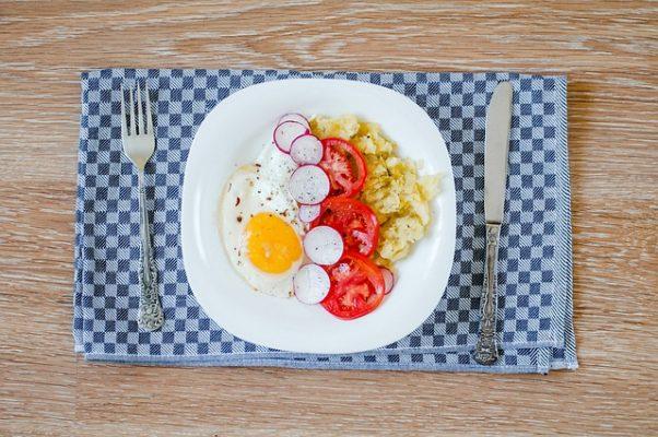 Можно ли похудеть на детском питании, отзывы и результаты вкусной диеты