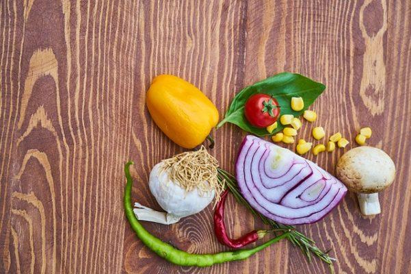 Правила самой эффективной низкокалорийной диеты, меню на неделю с рецептами