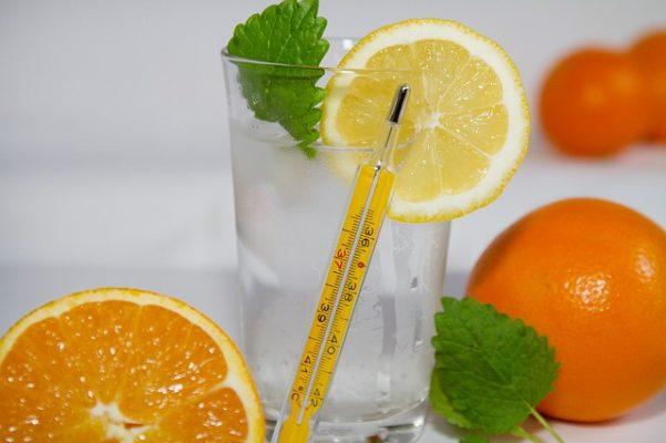 Что такое питьевая диета, примерное меню на 14 дней с отзывами и результатами