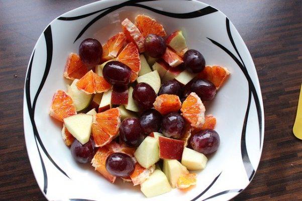 Что можно есть при хронической и острой почечной недостаточности, правила диеты и примерное меню