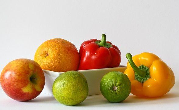 Какая диета самая щадящая, меню на каждый день для похудения