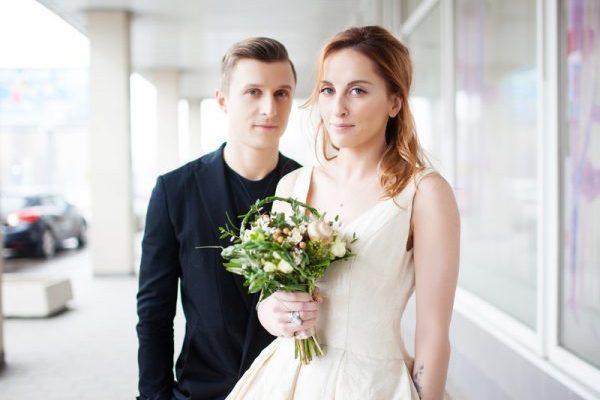 """Почему развелись звезды """"Танцы на ТНТ"""" Нестерович и Решетникова?"""