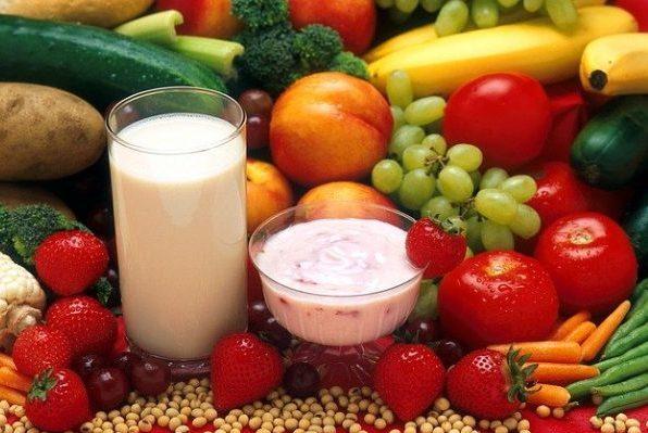 Какую диету надо соблюдать при запорах, меню на неделю для взрослых
