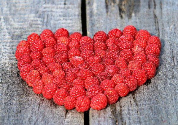 Какая диета назначается при сердечно-сосудистых заболеваниях, правила питания и примерное меню