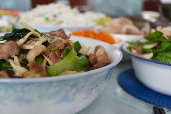 Супер-диета от Маргариты Королевой: 3 дня — рис, 3 дня — курица, 3 дня — овощи, отзывы и результаты худеющих