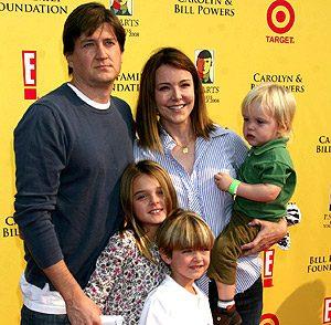 """Актеры """"Клиники"""" спустя 18 лет: как выглядят и кто семьи?"""