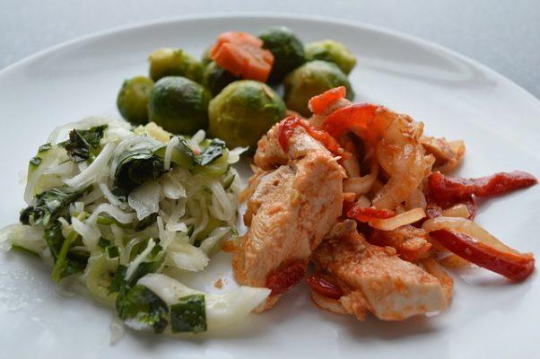 Работает или нет диета для ленивых, меню на каждый день и отзывы похудевших