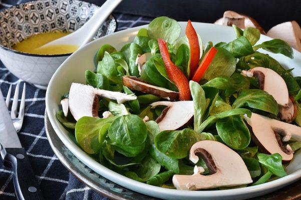 Правильная диета при ожирении 1, 2 и 3 степени, меню на неделю с рецептами