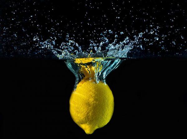 Быстрое похудение на лимонной диете, меры предосторожности и отзывы