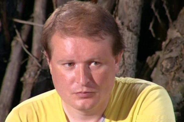 Чем сейчас занимается Николай Должанский из Дома-2?